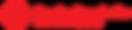 logo_rd-09.png