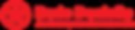 logo_rd-10.png