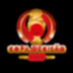 Logo_Copa_Decisão_PNG.png