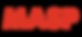 Logo_MASP.svg.png