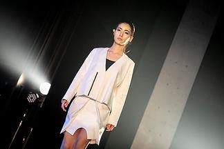 fashionshow_056.jpg