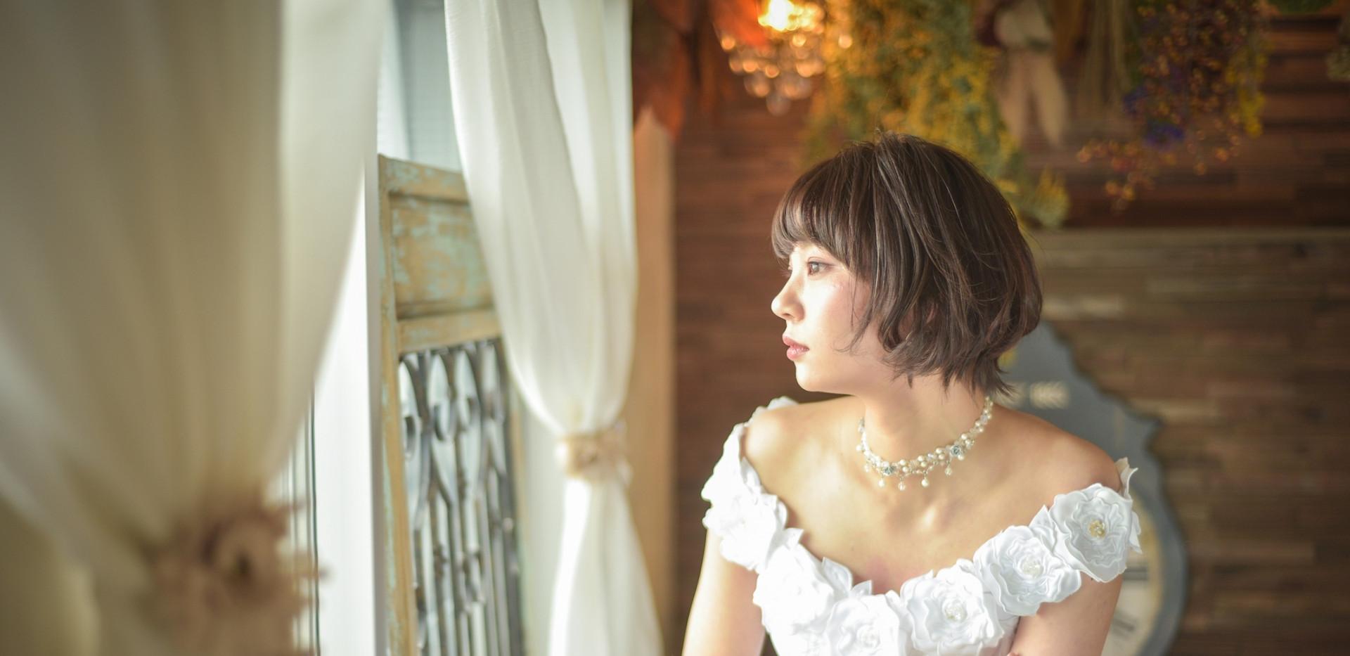 KOH_200331_0061.jpg