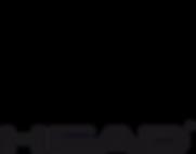 2000px-Head-logo.svg.png