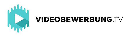 logo-videobewerbung.jpg