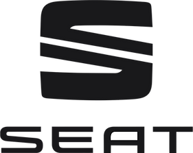 2000px-SEAT_Logo_from_2017.svg.png