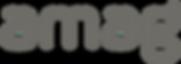 2000px-AMAG-Gruppe_logo.svg.png