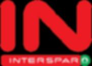 2000px-Interspar_Österreich_logo.svg.png