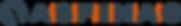 ASFiNAG_2009_logo.svg.png