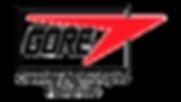 WL-Gore-Associates.png