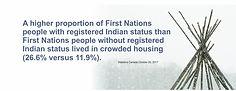 Mylar housing stats-5.jpg