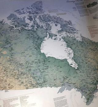 Indigenous map Canada.jpg