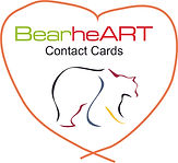 BearHeart Contact Cards logo.jpg