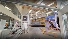 Kullik Ilihakvik Elementary School-2.jpg