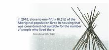 Mylar housing stats-8.jpg