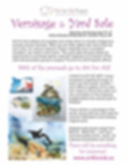Art sale and vernisage.jpg
