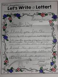 Nahanni Butte-letter2.jpg