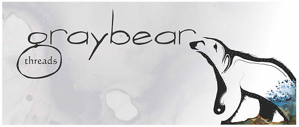 logo-graybear clothing2.jpg