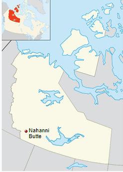 Nahanni Butte-map.jpg