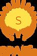 lilium-logo.png
