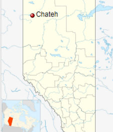 Chateh Alberta.jpg