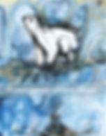 Nunatsiavummiutut.jpg