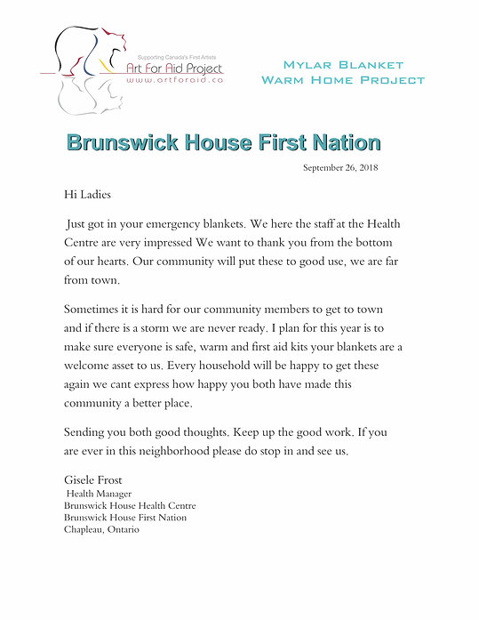 Brunswick House FN.jpg