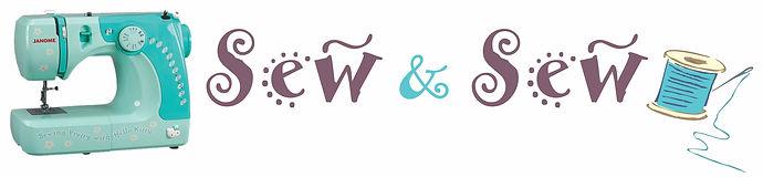 Sew & Sew logo.jpg