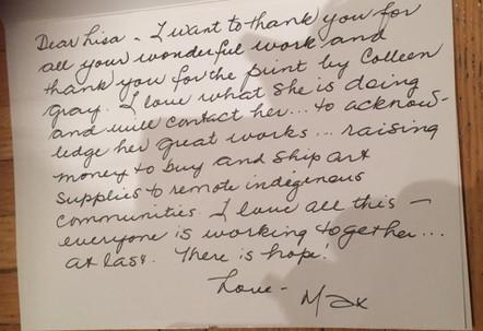 note from artist Maxine Noel.jpg