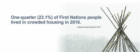 Mylar housing stats-2.jpg