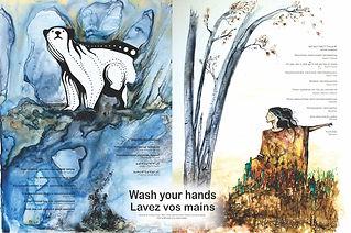 Bilingual Wash your hands.jpg