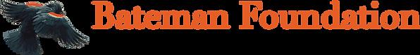 Bateman-Foundation Horiz-Tag-2020.png