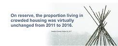 Mylar housing stats-7.jpg