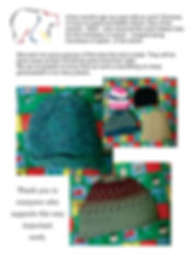 knitted hats iqaluit.jpg