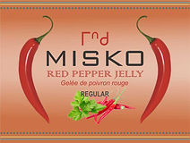Misko Red Pepper Jelly.jpg