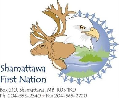 Shamattawa FN.jpg