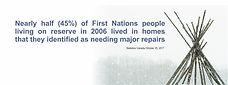 Mylar housing stats-3.jpg