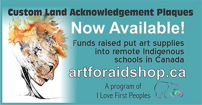 Art for Aid Shop - Buy Land Acknowledgements.jpg