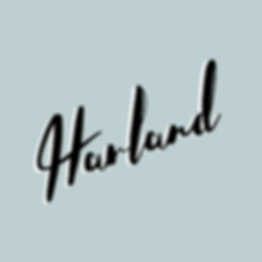 Harland.png