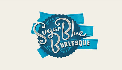 sugar blue logo sticker (1).jpg
