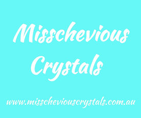 misschevious crystals.jpg