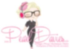 Pearl Davies Logo 2017.jpg