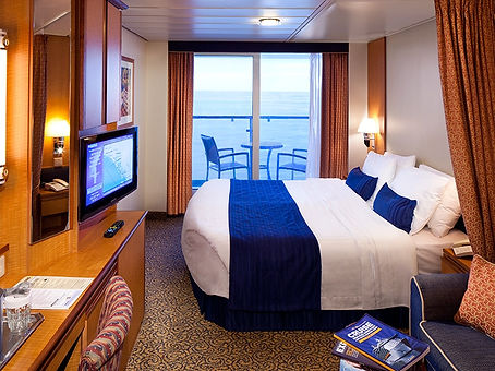 photo-rd-Superior-Ocean-View-Stateroom.j
