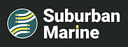 Suburban Marine Logo
