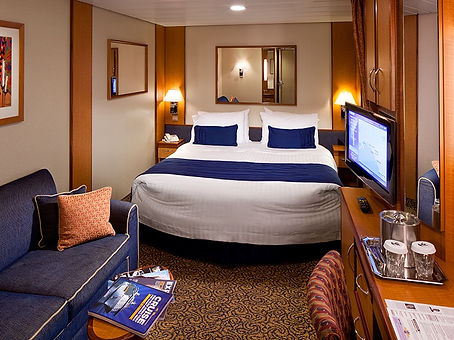 photo-rd-InteriorStateroom.jpg