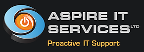 Aspire_logo_with_textWeb.png