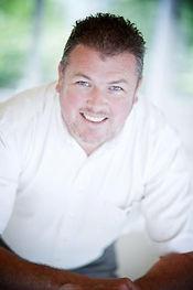 Craig Poppleton Hi Res.jpg