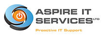 Aspire_new_logo_0712.jpg