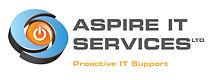 Aspire_new_logo_0712.jpg