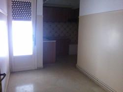 το guest room - πριν