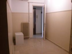 το guest room πριν